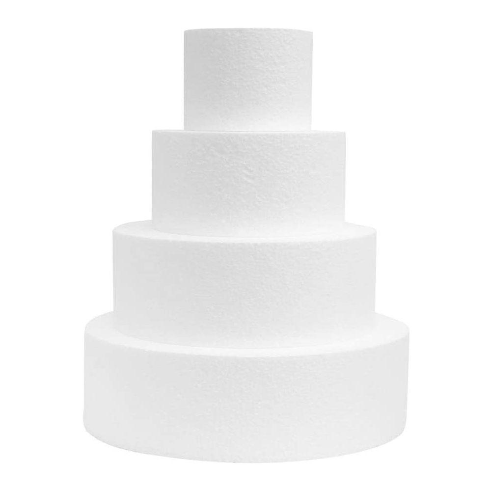 cake1 (1)